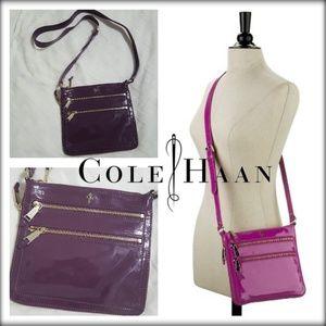 Cole Haan 'Sheila' Crossbody/Messenger Bag